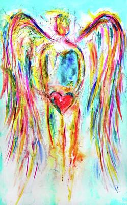 My Heart Original