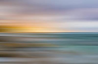 Surrealism Digital Art - my morning joe X by Jon Glaser