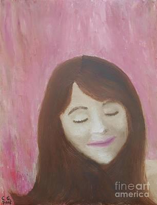 My Sweet Love Original by Caleb Grow