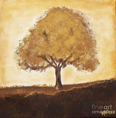 My Tree Original