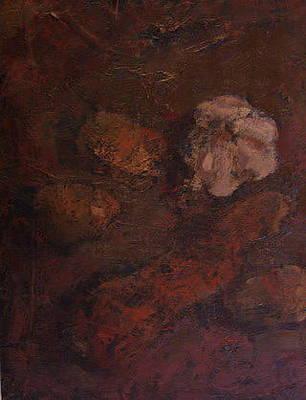 Naturmort Painting - Natura Morta by Turbazzi