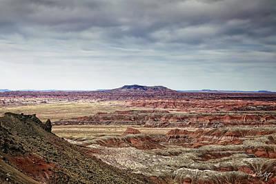Navajo Country Original