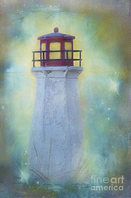 Impressionist Landscapes - Navigate Home... by Nina Stavlund