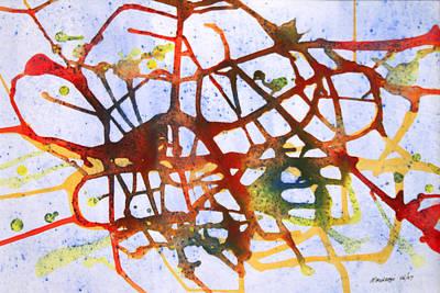 Neuron Original