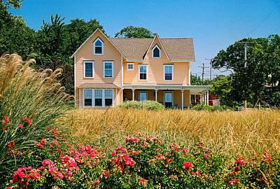 Photograph - New Jersey Landscape by Steve Karol
