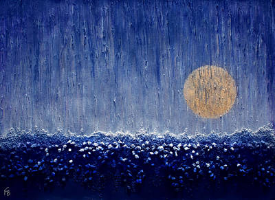 New Moon's Rising Original