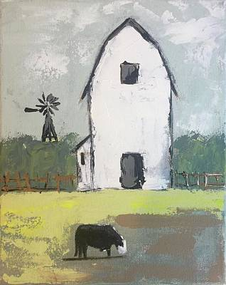 Farmhouse  - New Upload by Chandra Savaso