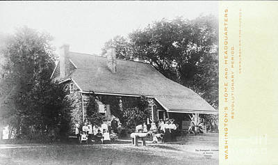 Photograph - Newburgh And Local History - 003 by Joe Santacroce