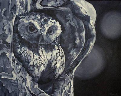 Night Owl Original