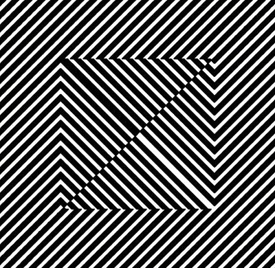 Digital Art - Nightlife Illusions by Mario Carini