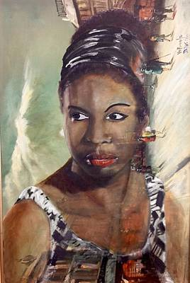 Nina Simone Original