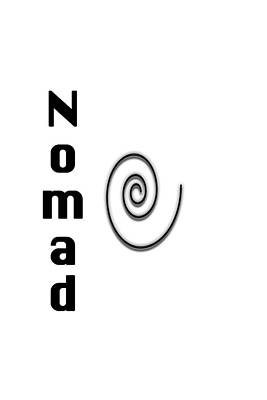 Photograph - Nomad by Bill Owen