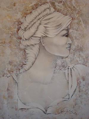 Nora Original by Paula Weber