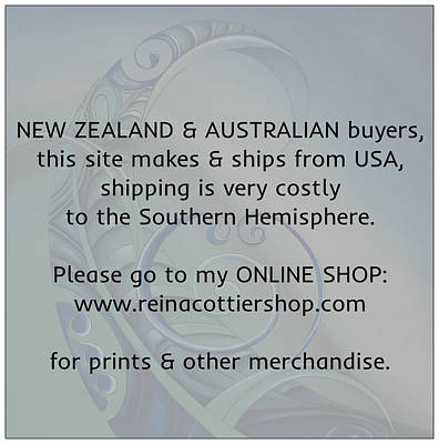 Photograph - Nz And  Au Buyers by Reina Cottier