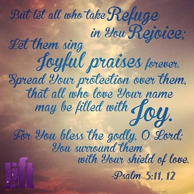Design Wall Art - Photograph - O Lord, Hear Me As I Pray;  Pay by LIFT Women's Ministry designs --by Julie Hurttgam
