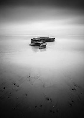 Photograph - Oberit by Alexander Kunz
