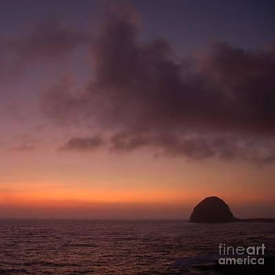 Green Photograph - Ocean 1186 by MingTa Li