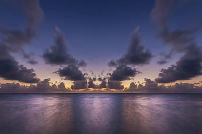 Photograph - Ocean Landscape by Scott Meyer