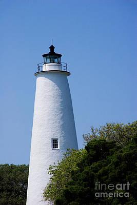 Photograph - Ocracoke North Carolina by Jill Lang