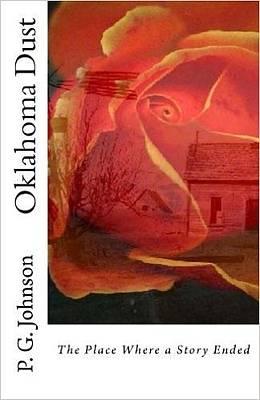 Oklahoma Photograph - Oklahoma Dust by Uldra Johnson
