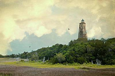 Photograph - Old Baldy by Diana Angstadt