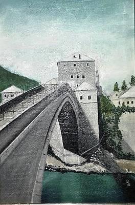 Old Bridge Original