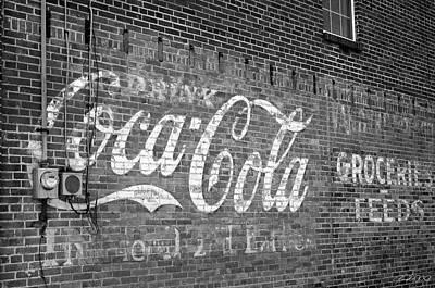 Old School Refreshment Original