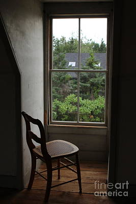 Photograph - Olson House by Marcia Lee Jones