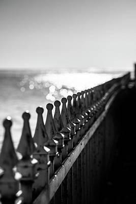 Photograph - Open Air by Matthew Blum