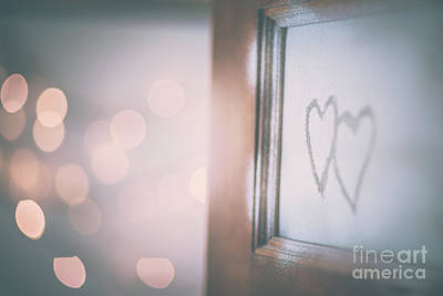 Photograph - Open Doors To Love by Anna Om
