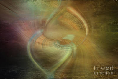 Photograph - Open Hearts by Debra Fedchin