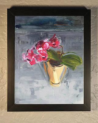 Orchid Original