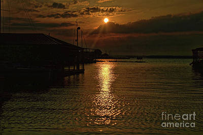 Photograph - Our Moments by Diana Mary Sharpton