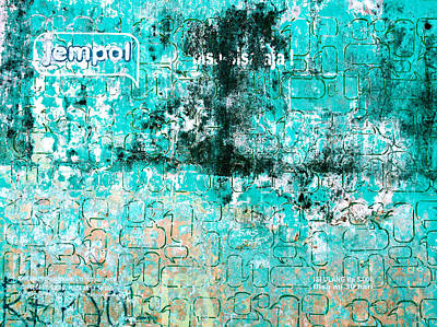 Pare Pare Sulawesi Indonesia 8 Art Print