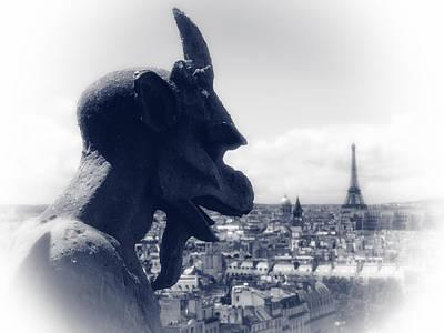 Paris Pic.2 Original