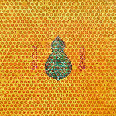 Paschim Original by Sumit Mehndiratta