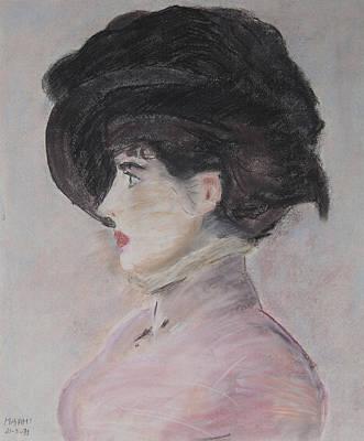 Pastel - Pastel by Masami Iida
