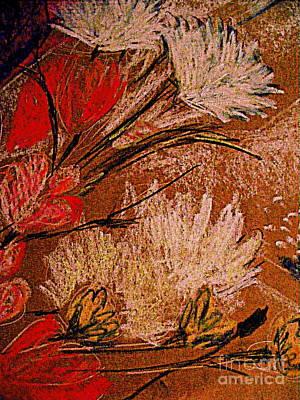 Pastel - Pastel Pretty by Nancy Kane Chapman