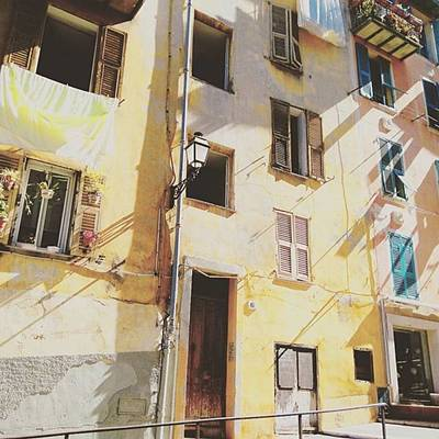 Pastels Photograph - Pastel Shadows. #pastel #shadows #light by Tiffany Marchbanks