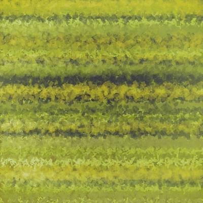 Digital Art - Pattern 201 by Marko Sabotin