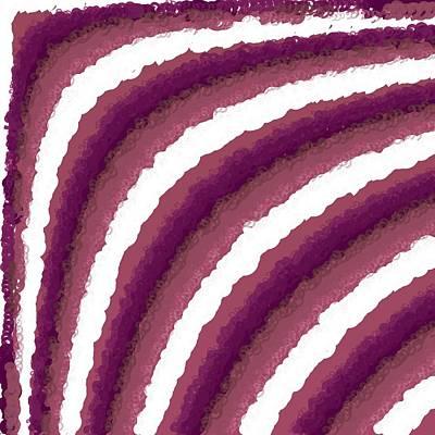 Digital Art - Pattern 205 by Marko Sabotin