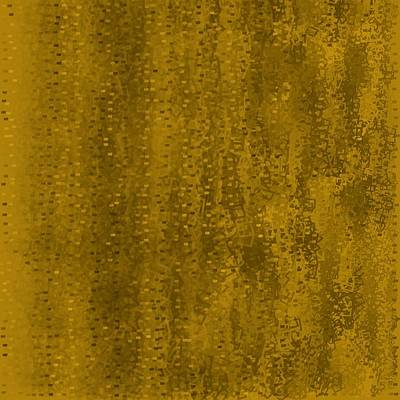 Digital Art - Pattern 226 by Marko Sabotin