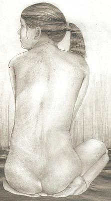 Pd12-10 Art Print