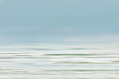 Photograph - Peace And Tranquility by Andrea Kollo