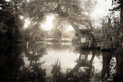 Inn River Photograph - Peaceful Evening by Scott Pellegrin