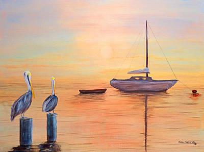 Pelican Bay Color Pop Original