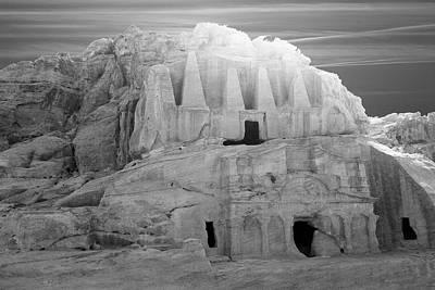 Petra - Jordan Original
