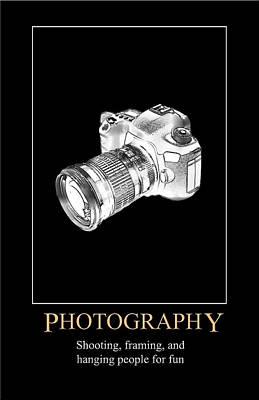 Digital Art - Photography by John Haldane