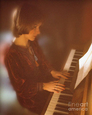 Piano Romance Original