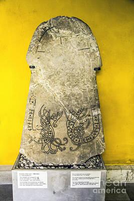 Amazing Rune Stone Art (Page #2 of 2) | Fine Art America